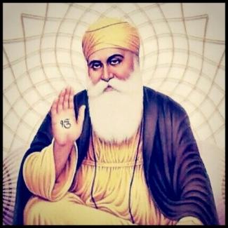 550th Birth Anniversary Of Shri Guru Nanak Devji To Be Commemorated In A Big Way Mera Bharat Mahan À¤® À¤° À¤ À¤°à¤¤ À¤®à¤¹ À¤¨ Our Mission Only Positive News
