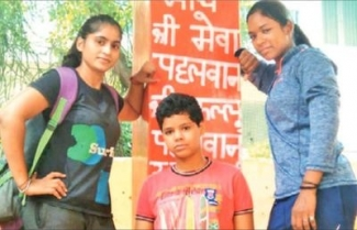 Varanasi Akhara Allows Girls, Breaking Its 450-yr Tradition