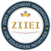 Zero-Investment Innovations for Education Initiatives